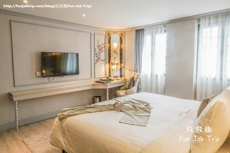 002.The Salil Hotel Sukhumvit 57 - Thonglor.jpg