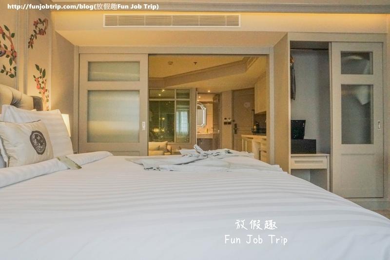006.The Salil Hotel Sukhumvit 57 - Thonglor.jpg