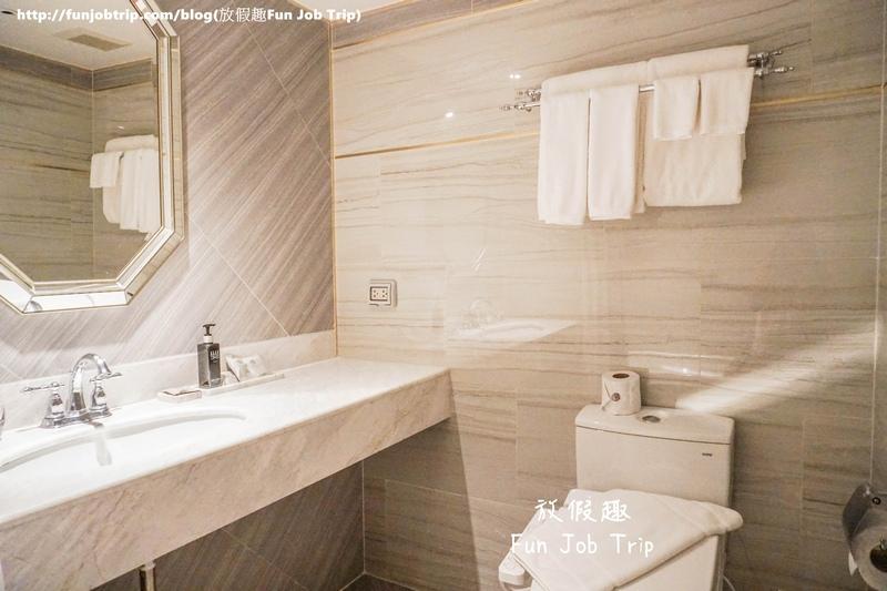 009.The Salil Hotel Sukhumvit 57 - Thonglor.jpg