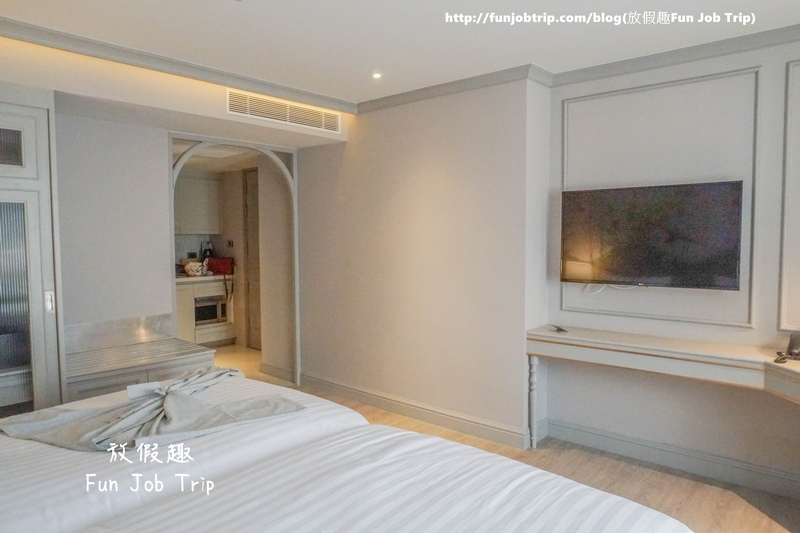 021.The Salil Hotel Sukhumvit 57 - Thonglor.jpg