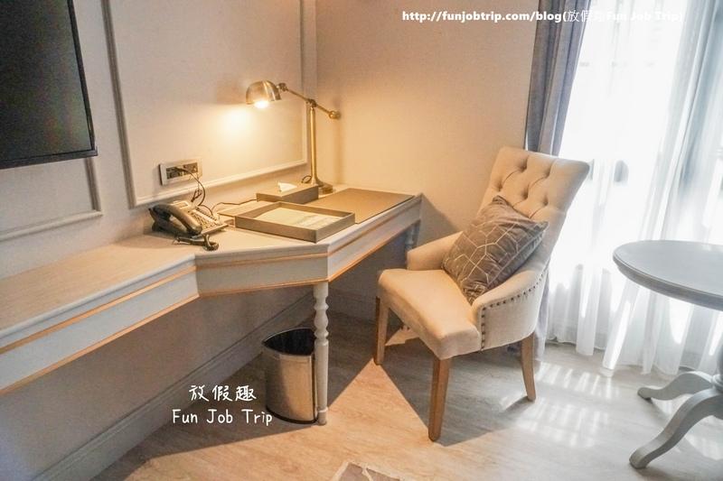 022.The Salil Hotel Sukhumvit 57 - Thonglor.jpg