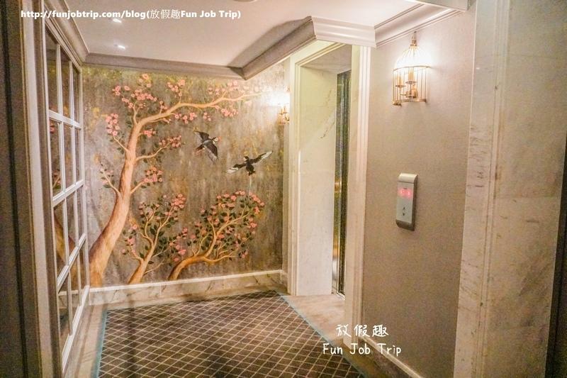 028.The Salil Hotel Sukhumvit 57 - Thonglor.jpg