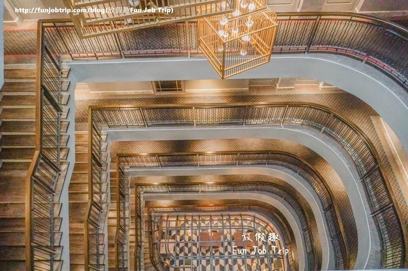 029.The Salil Hotel Sukhumvit 57 - Thonglor.jpg