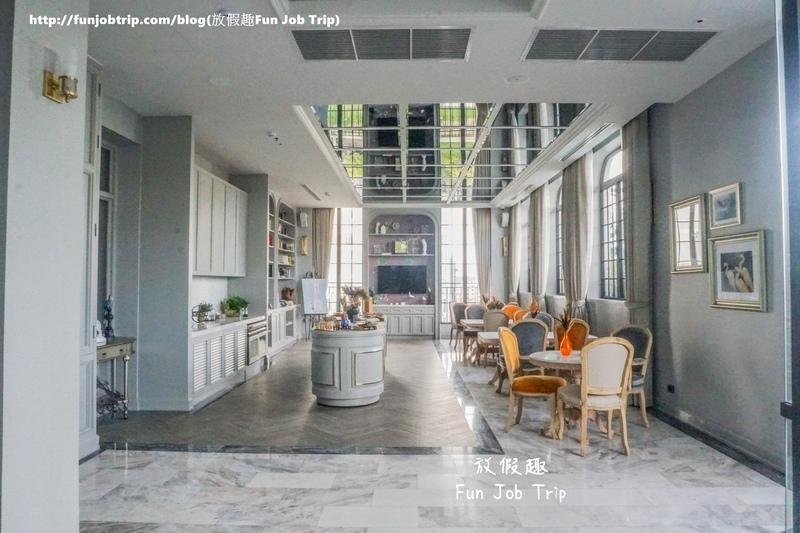 033.The Salil Hotel Sukhumvit 57 - Thonglor.jpg