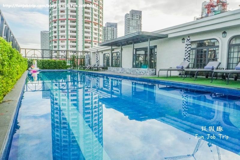 034.The Salil Hotel Sukhumvit 57 - Thonglor.jpg