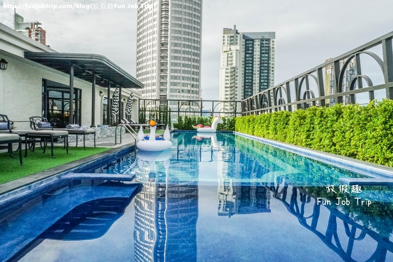 043.The Salil Hotel Sukhumvit 57 - Thonglor.jpg
