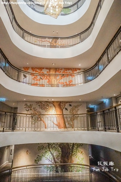 049.The Salil Hotel Sukhumvit 57 - Thonglor.jpg