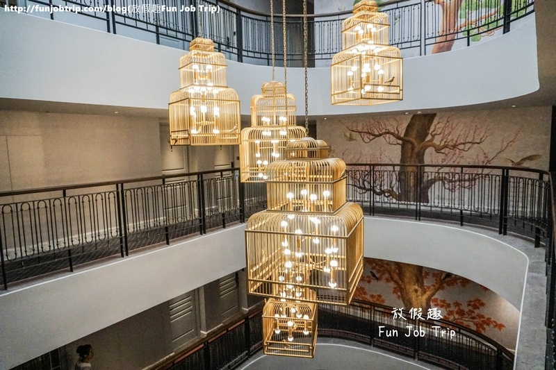 050.The Salil Hotel Sukhumvit 57 - Thonglor.jpg