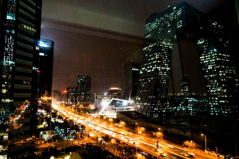 028北京新國貿.jpg