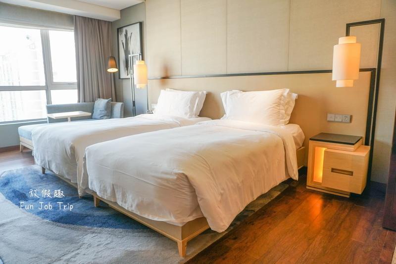 002北京新世界酒店.jpg