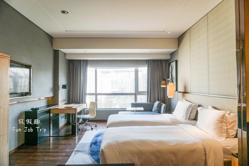 006北京新世界酒店.jpg
