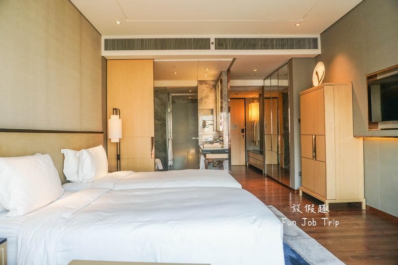 007北京新世界酒店.jpg