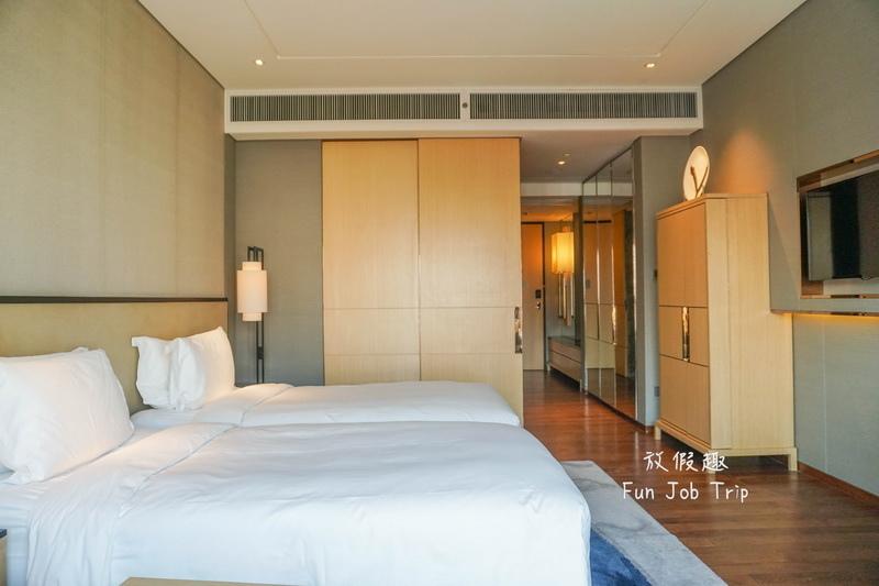 009北京新世界酒店.jpg
