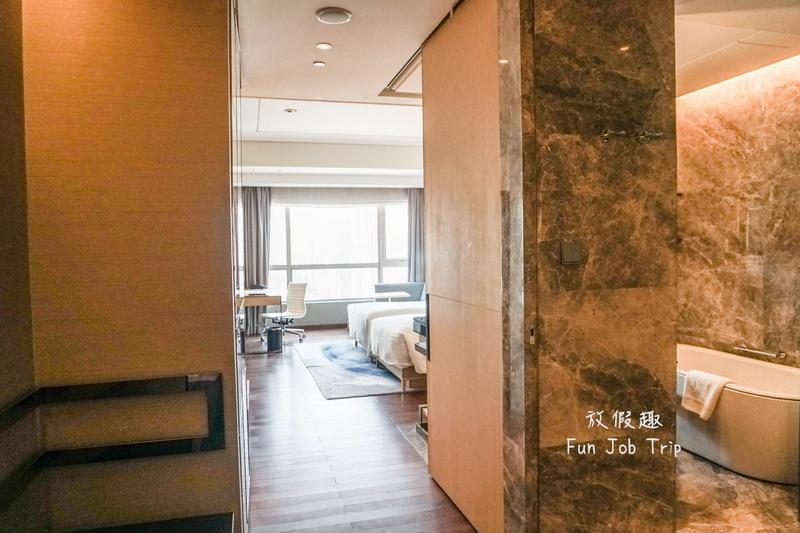 011北京新世界酒店.jpg