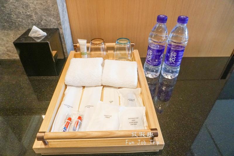 013北京新世界酒店.jpg