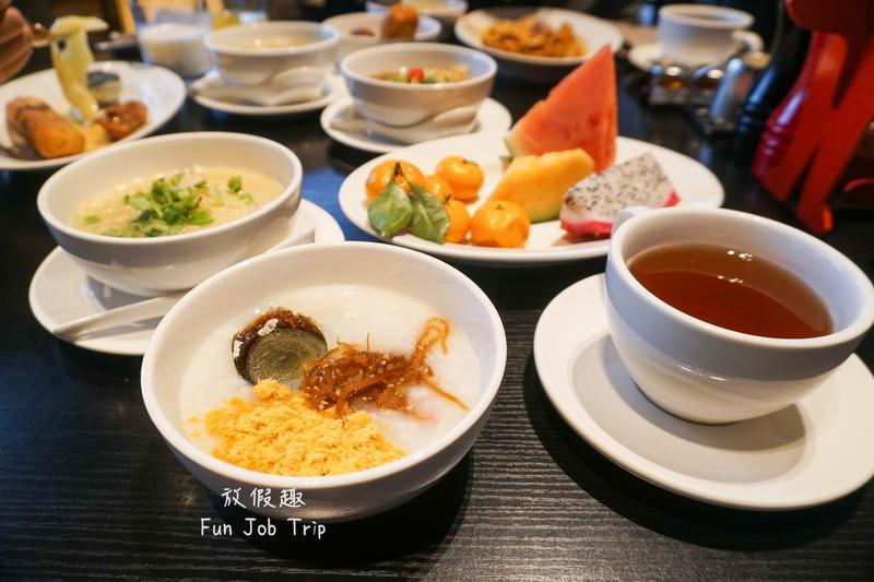 021北京新世界酒店.jpg
