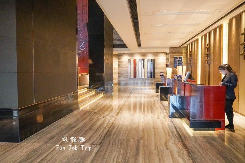 023北京新世界酒店.jpg