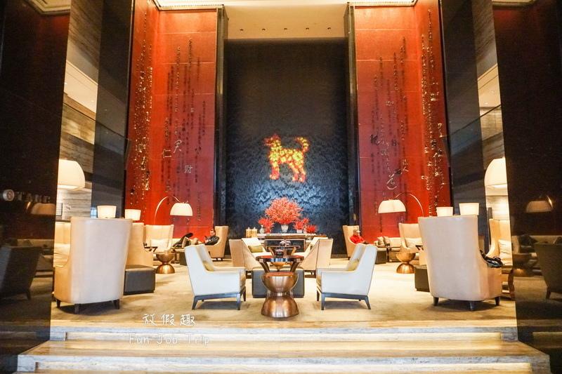 022北京新世界酒店.jpg