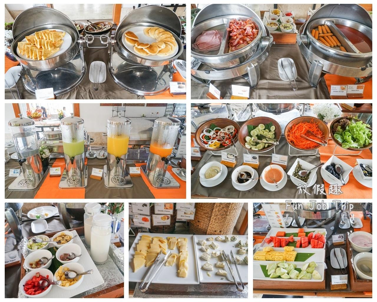 003Nakamanda Resort Krabi.jpg