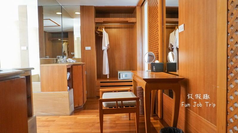 017Nakamanda Resort Krabi.jpg