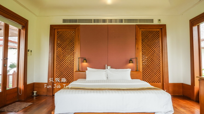 016Nakamanda Resort Krabi.jpg