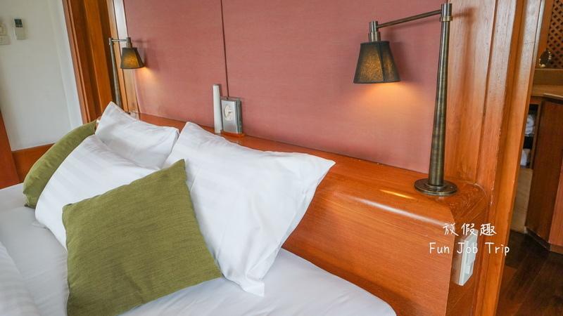 019Nakamanda Resort Krabi.jpg