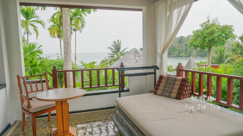 021Nakamanda Resort Krabi.jpg