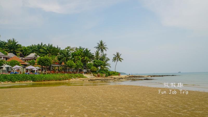 023Nakamanda Resort Krabi.jpg