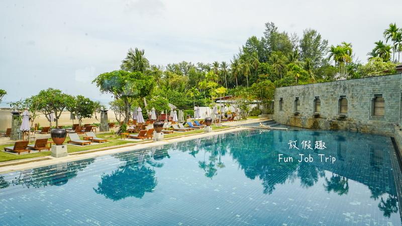 028Nakamanda Resort Krabi.jpg