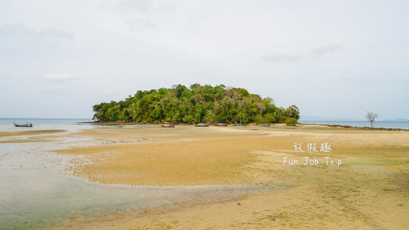 027Nakamanda Resort Krabi.jpg