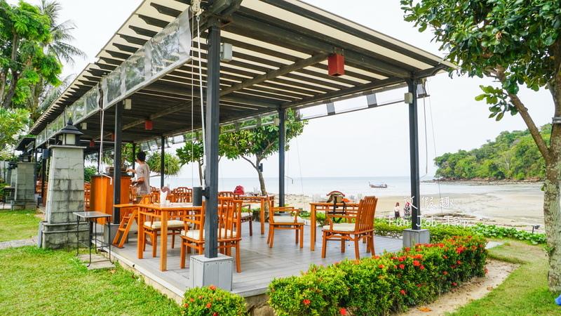 030Nakamanda Resort Krabi.jpg