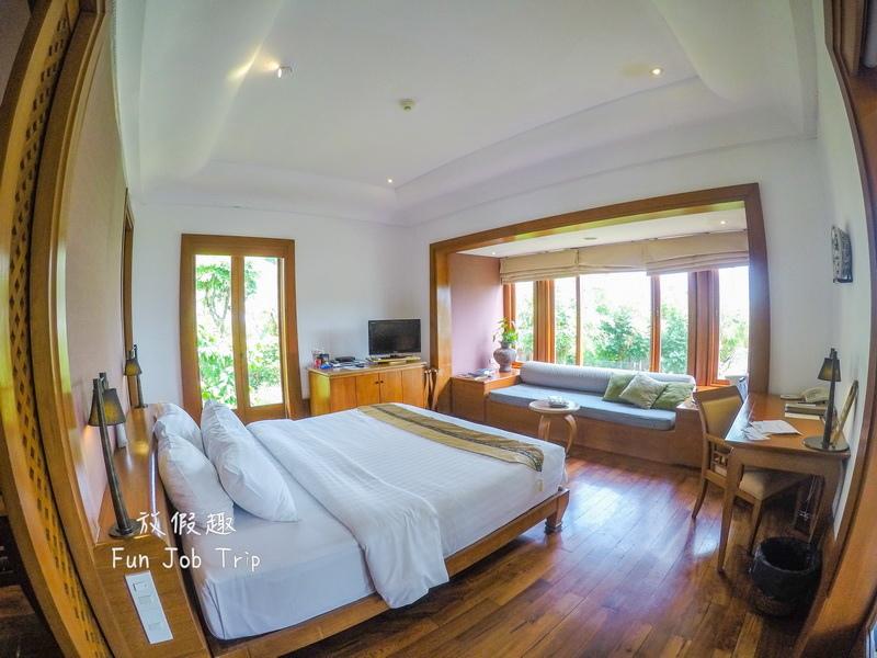 039Nakamanda Resort Krabi.jpg