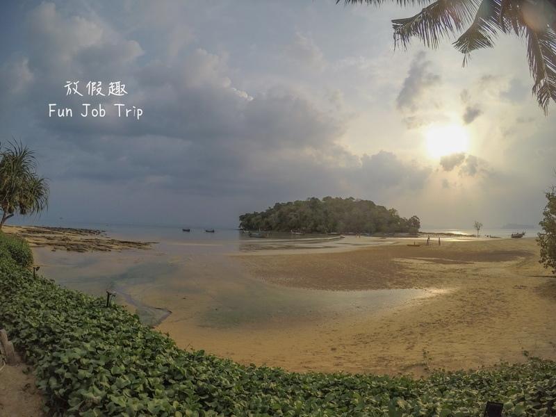 042Nakamanda Resort Krabi.jpg