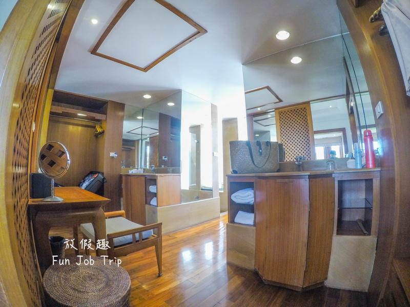 041Nakamanda Resort Krabi.jpg