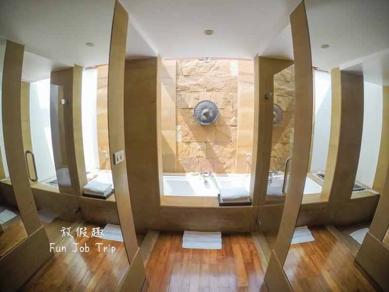 040Nakamanda Resort Krabi.jpg