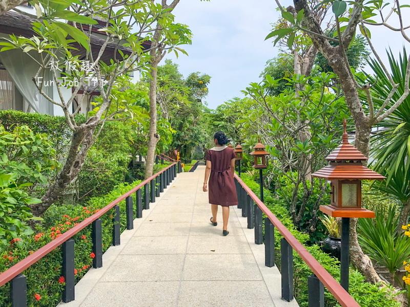 045Nakamanda Resort Krabi.jpg