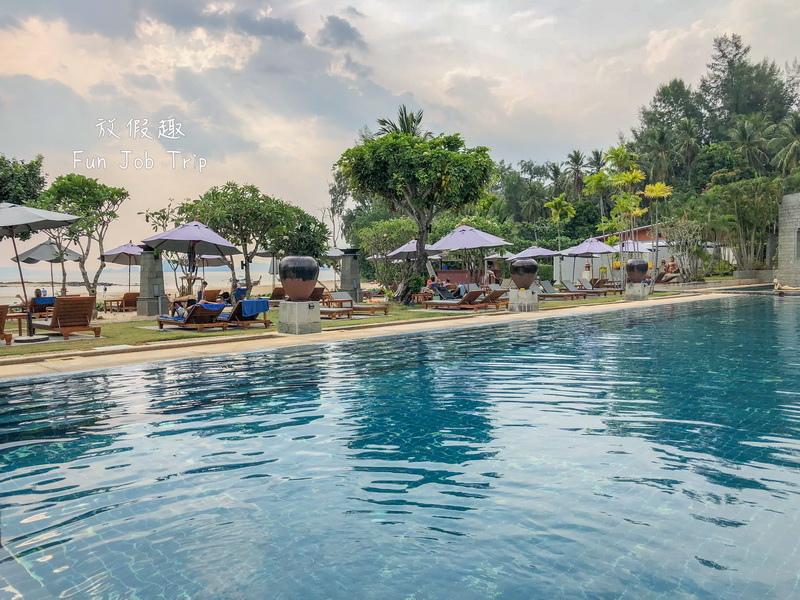 048Nakamanda Resort Krabi.jpg
