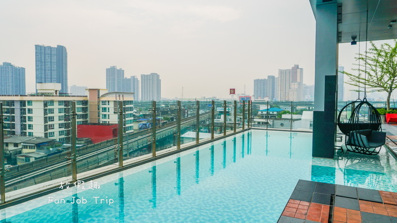 002 Ibis Styles Bangkok Sukhumvit Phra Khanong.jpg