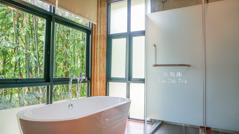 003 Aonang Fiore Resort.jpg