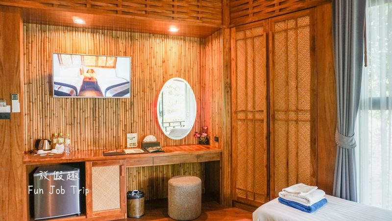 012 Aonang Fiore Resort.jpg