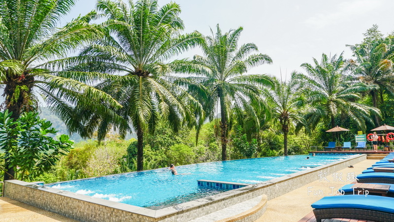 019 Aonang Fiore Resort.jpg