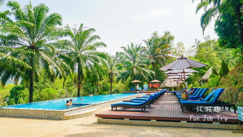 020 Aonang Fiore Resort.jpg