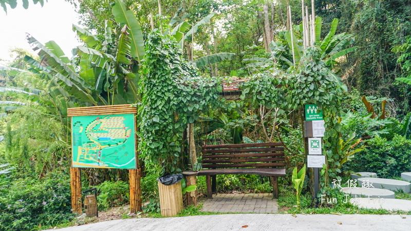 023 Aonang Fiore Resort.jpg