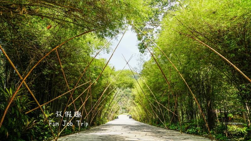 028 Aonang Fiore Resort.jpg