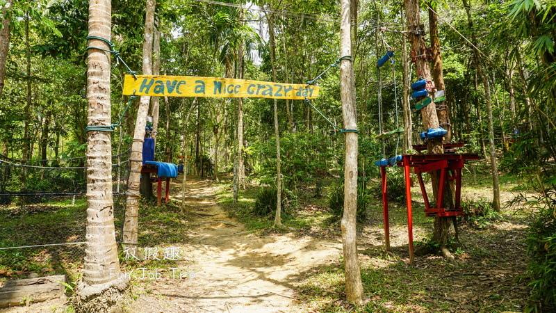 029 Aonang Fiore Resort.jpg