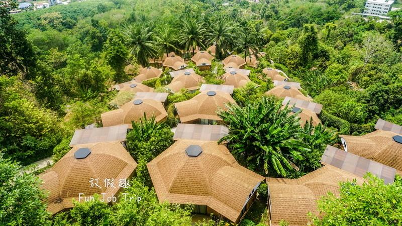 030 Aonang Fiore Resort.jpg