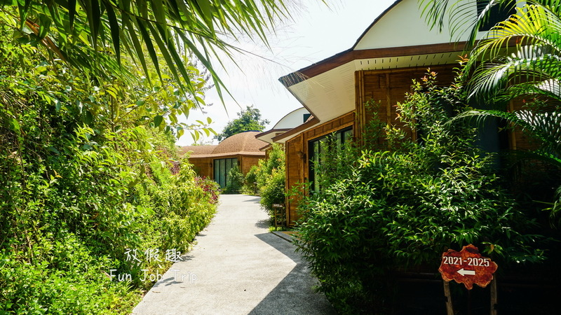033 Aonang Fiore Resort.jpg