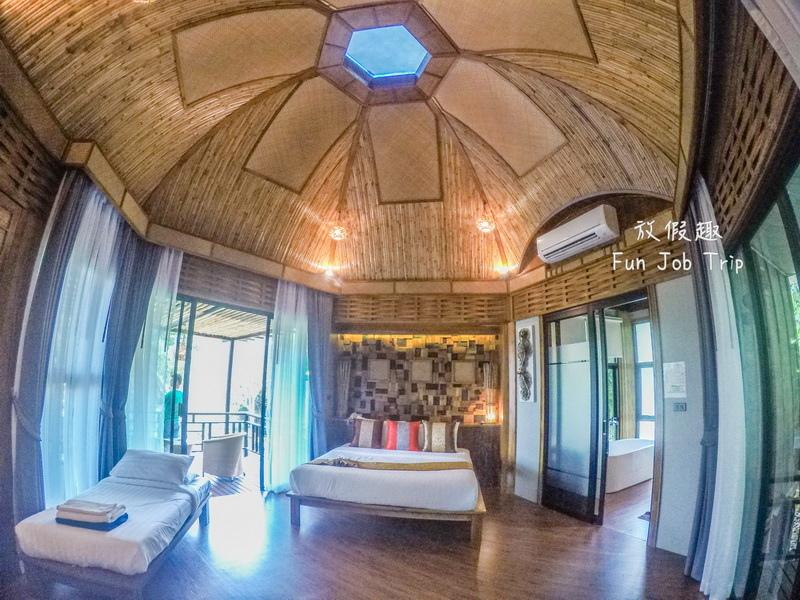 035 Aonang Fiore Resort.jpg