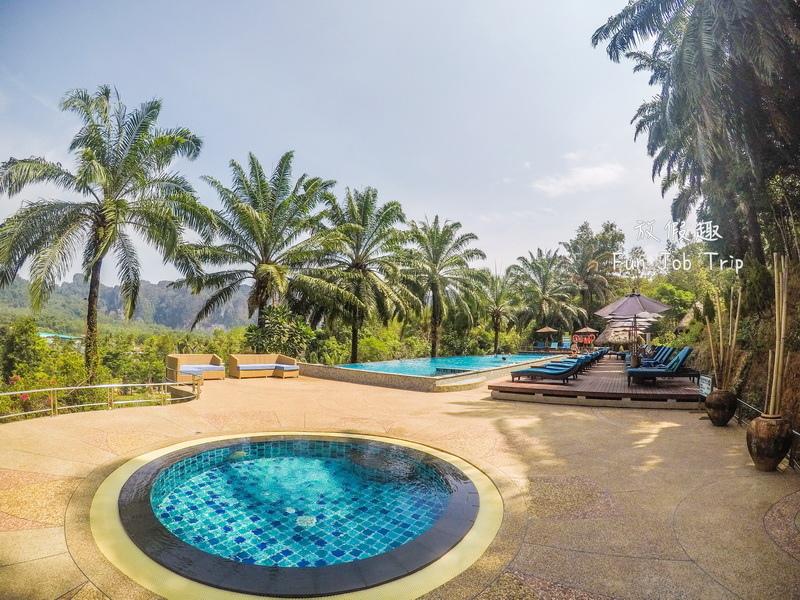 037 Aonang Fiore Resort.jpg
