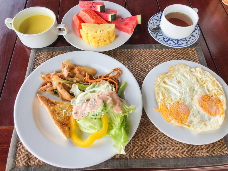 043 Aonang Fiore Resort.jpg